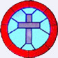 Cross of Christianity