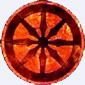 Eight-spoked Wheel of Buddhism
