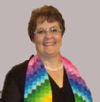 Catherine Massey