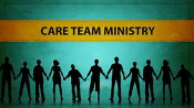 The Caring Team